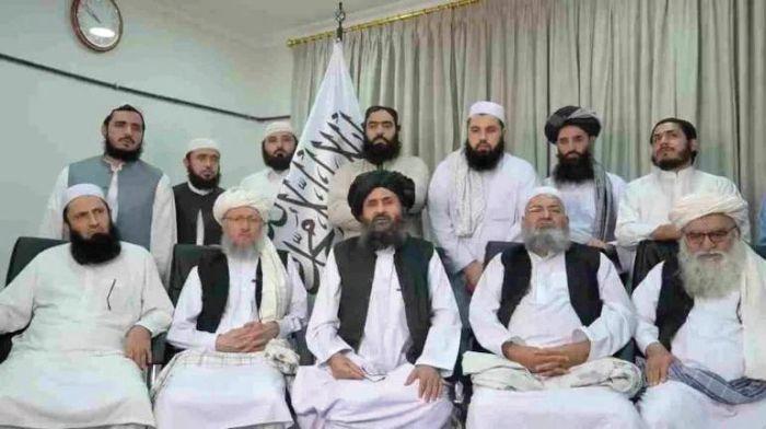 talibansaywesternuniontoresumeoperations