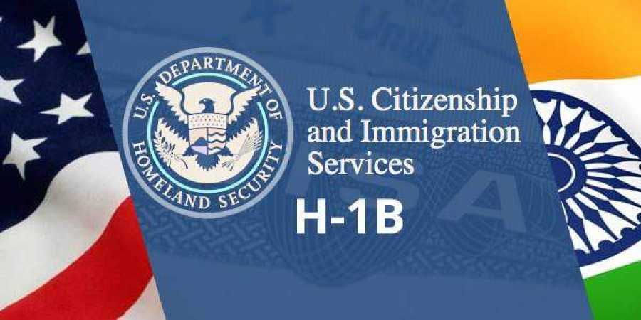 Legislation introduced in US Congress to protect work authorisation of H-1B spouses
