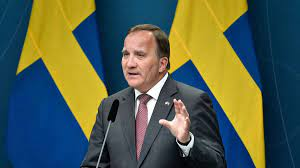 swedishpmwinssupportinparliamenttoformnewgovt