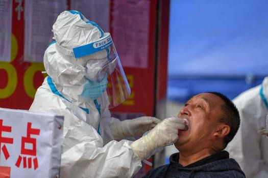 beijingconfirmsfirstcoronavirusinfectionin56days
