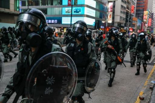 hongkongcourtbanspublishingpolicedetailsincludingphotos