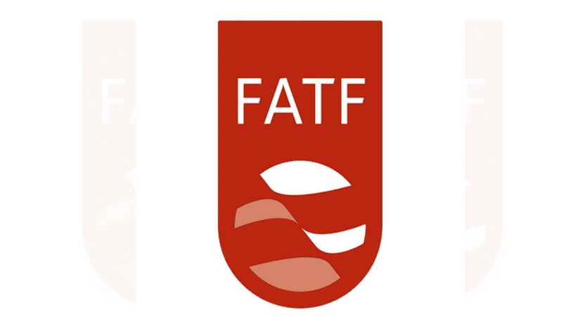 FATF says terrorist groups continue to benefit from funds through illegal activities