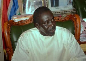 gambia:breakingnews:jammehfireshissecretarygeneral