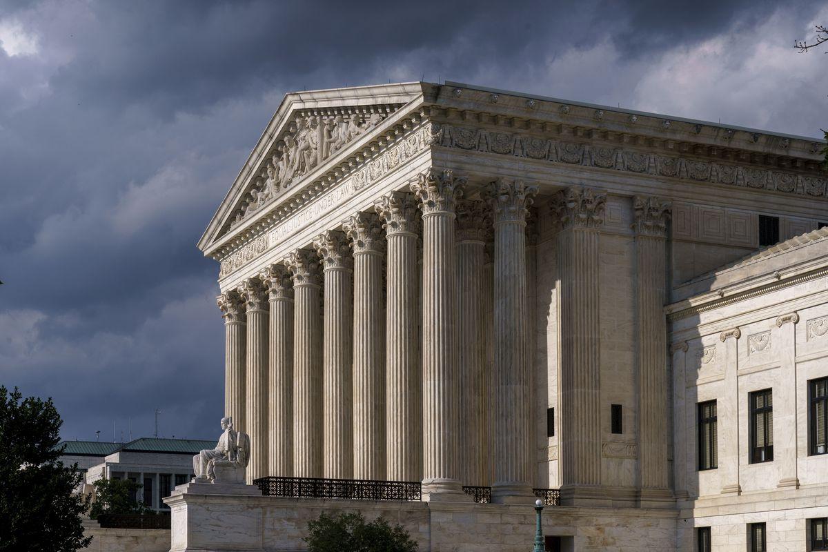US Supreme Court rejects challenge by Republican-led states of former President Barack Obama