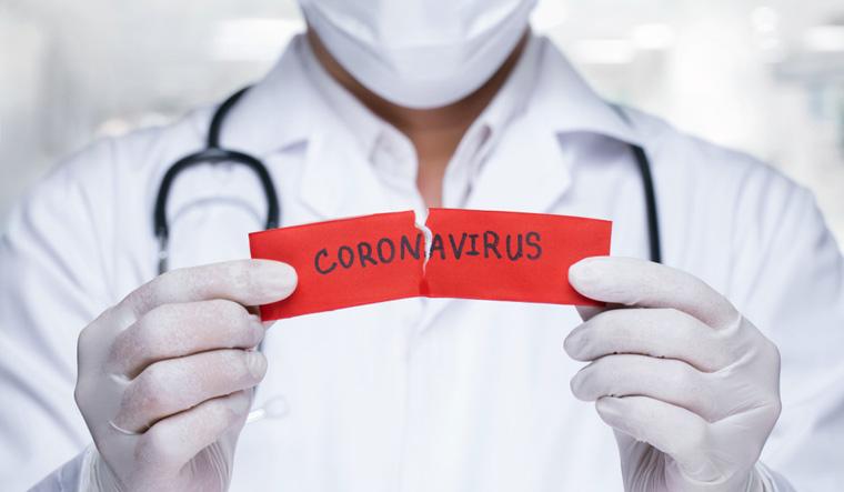 newzealanderadicatescoronavirusnoactivecasesofcovid19
