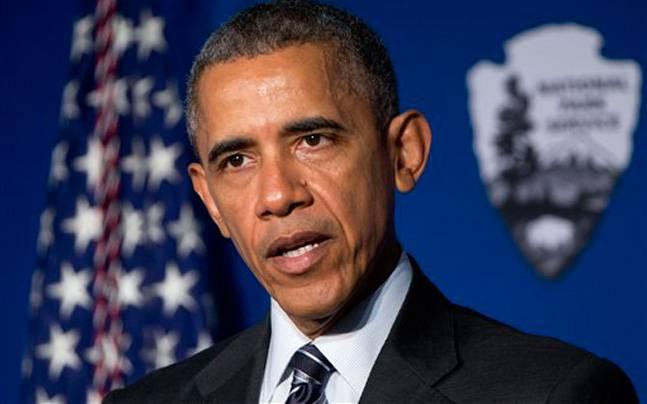 Obama to visit Hiroshima on May 27