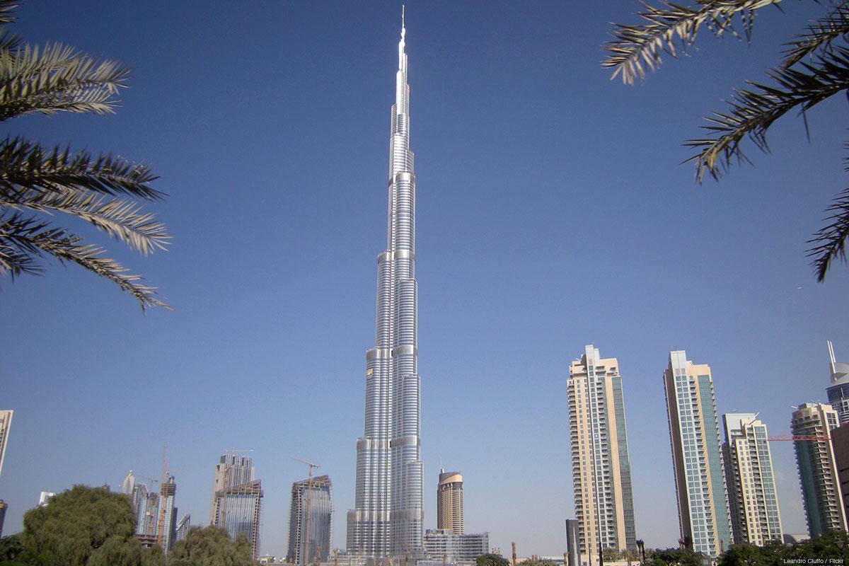 Pakistanis own properties worth $150bn in UAE