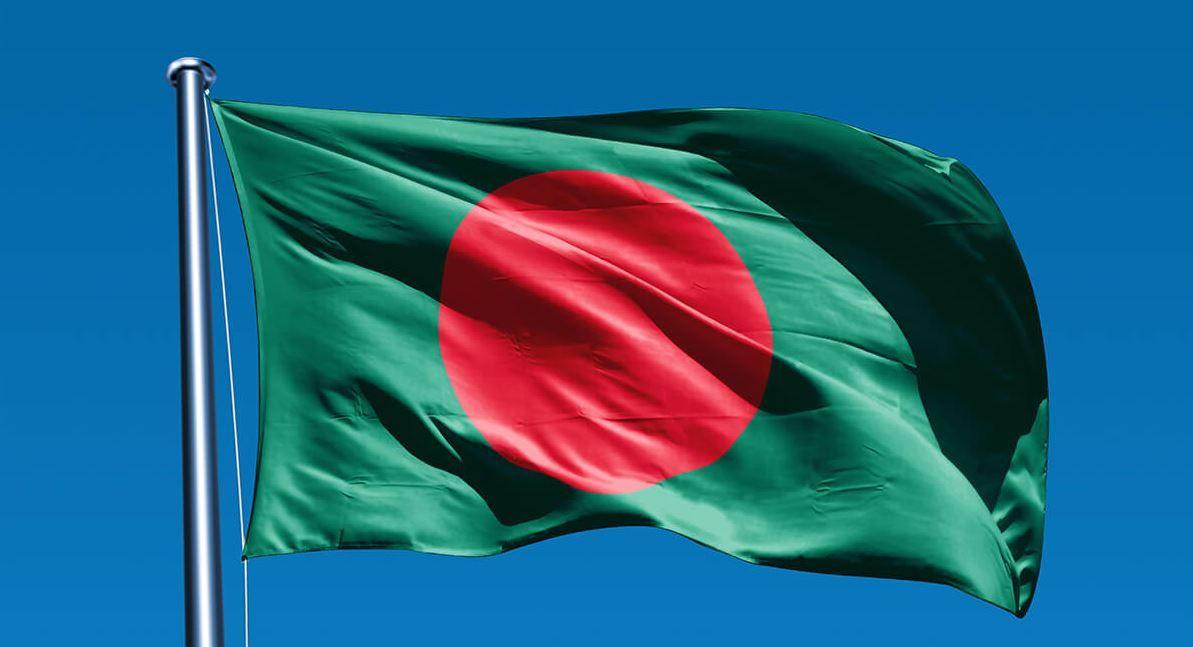 bangladeshseekspakistanapologyfor1971genocide