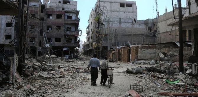 russian-strikes-kill-37-civilians-in-ghoutas-arbin