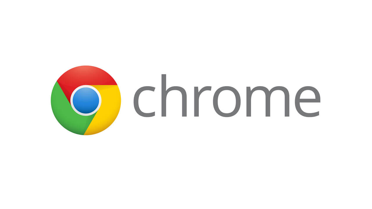 googletofixnewchromeversionforapplemacswithm1chip