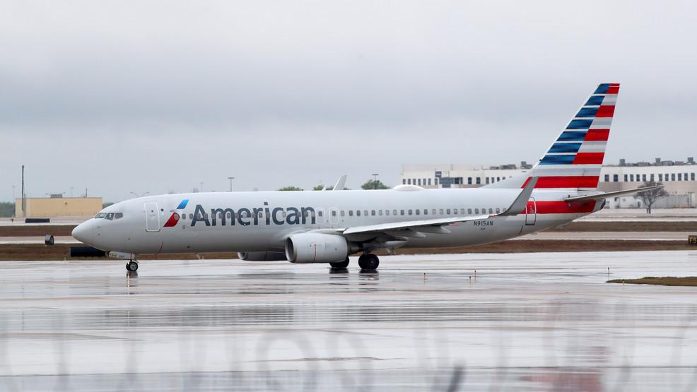 americanairlinesplans19000furloughslayoffsinoctober