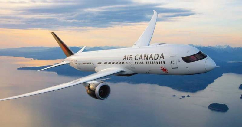 air-canada-to-rehire-16500-employees-laid-off-due-to-pandemic