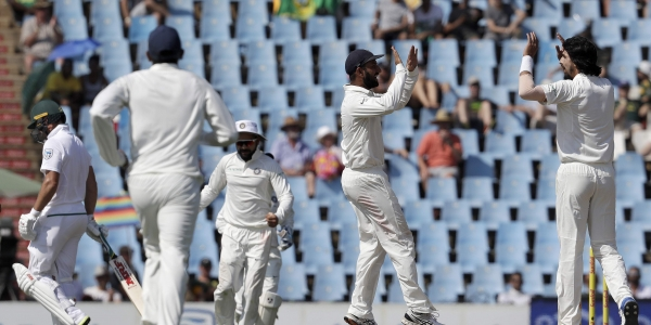 India will not play Day/Night Test in Australia: BCCI writes to Cricket Australia