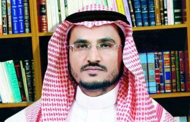 saudiprofessorproducesbiogasfromanimalandplantwaste