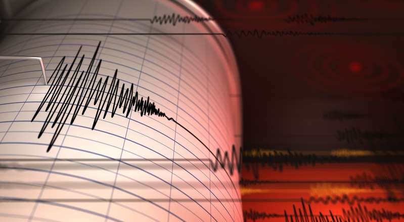 Magnitude 7.5 quake hits Peru-Ecuador border region-USGS