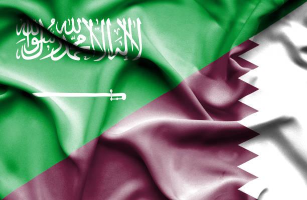 Qatar-Saudi tensions