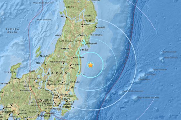 58-magnitude-earthquake-hits-northeast-of-tokyo