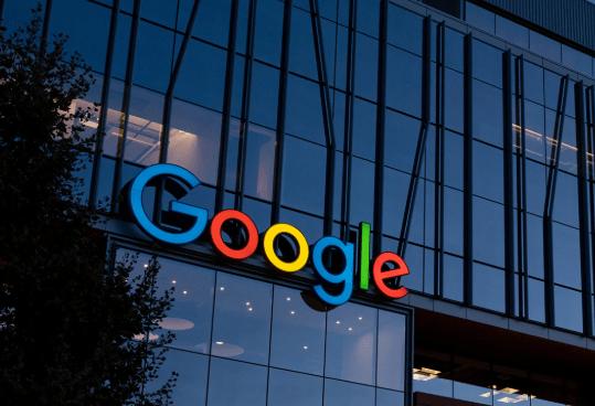 googlesaysnewspublishersretain95%ofrevenuewithitsadmanager