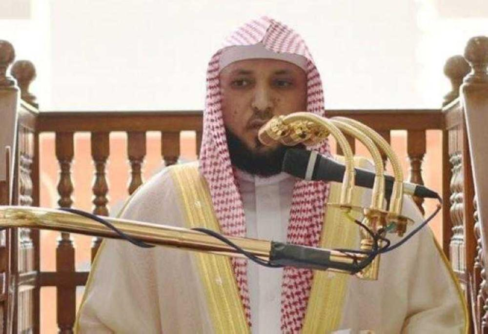 Issuing a fatwa is a serious matter: Sheikh Hussein Al-Asheikh