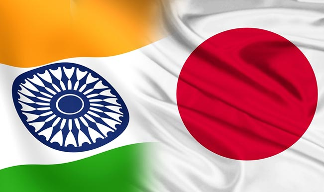 India and Japan sign MoU to enhance cooperation in Information and  Communications Technologies field
