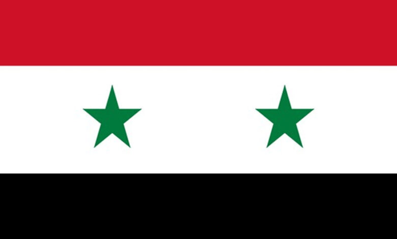 syriatovoteinpresidentialelectionsonmay26