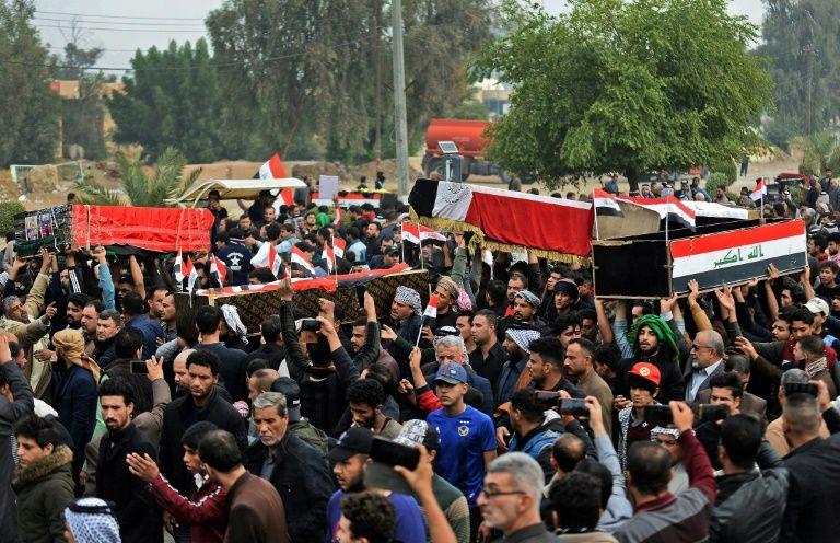 iraqpmsayswillresignafterbloodyprotests