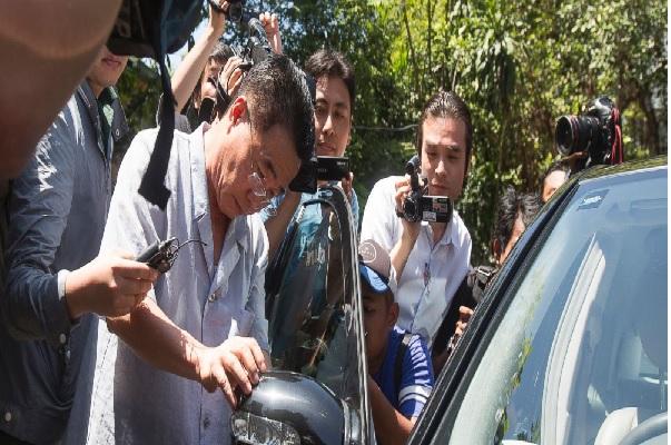 malaysia:kimjongnamdiedwithin20minutesofpoisoning