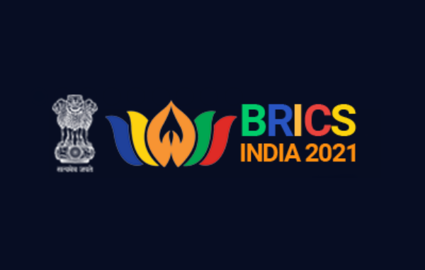 eamsjaishankarlaunchesbrics2021website