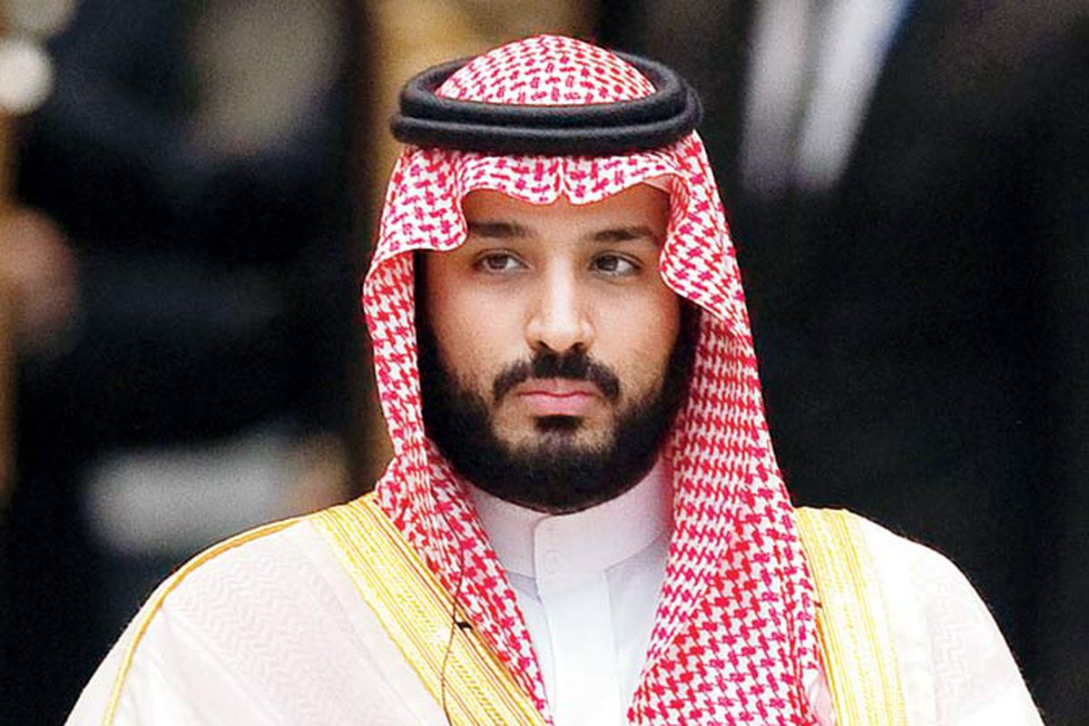 Saudi Arabia says Crown Prince Mohammed bin Salman had successful surgery