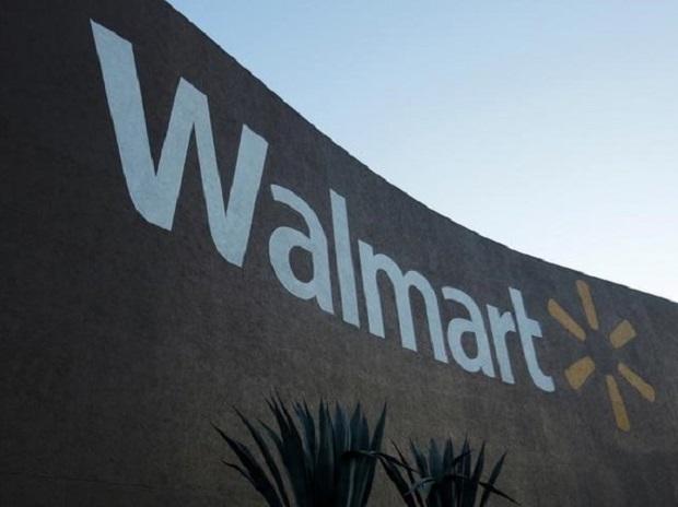 Flipkart deal wrapped, Walmart now eyeing deals in Brazil and Japan