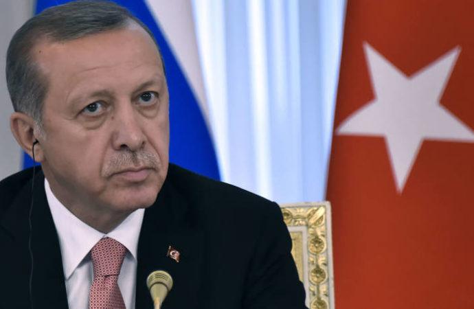 Turkey, US can turn Raqa into