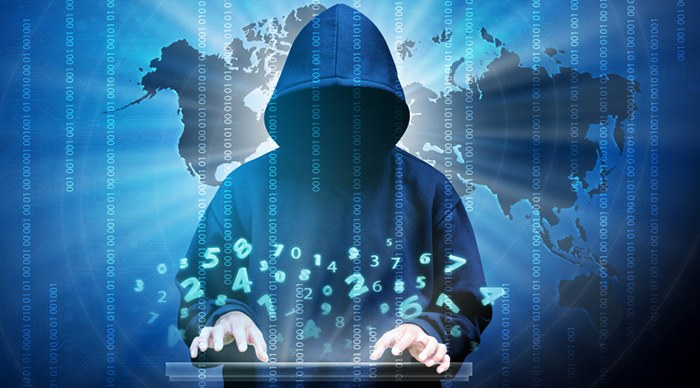 Cyber attack: Hospitals and schools affected, Asian countries report no major breaches