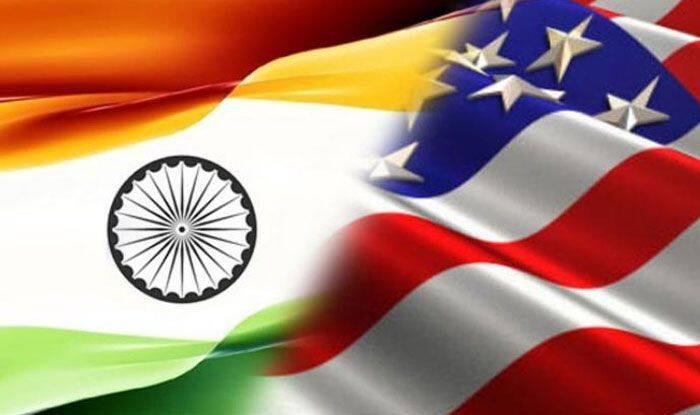 indiasweaponsprocurementfromusjumpsto$34billionin2020