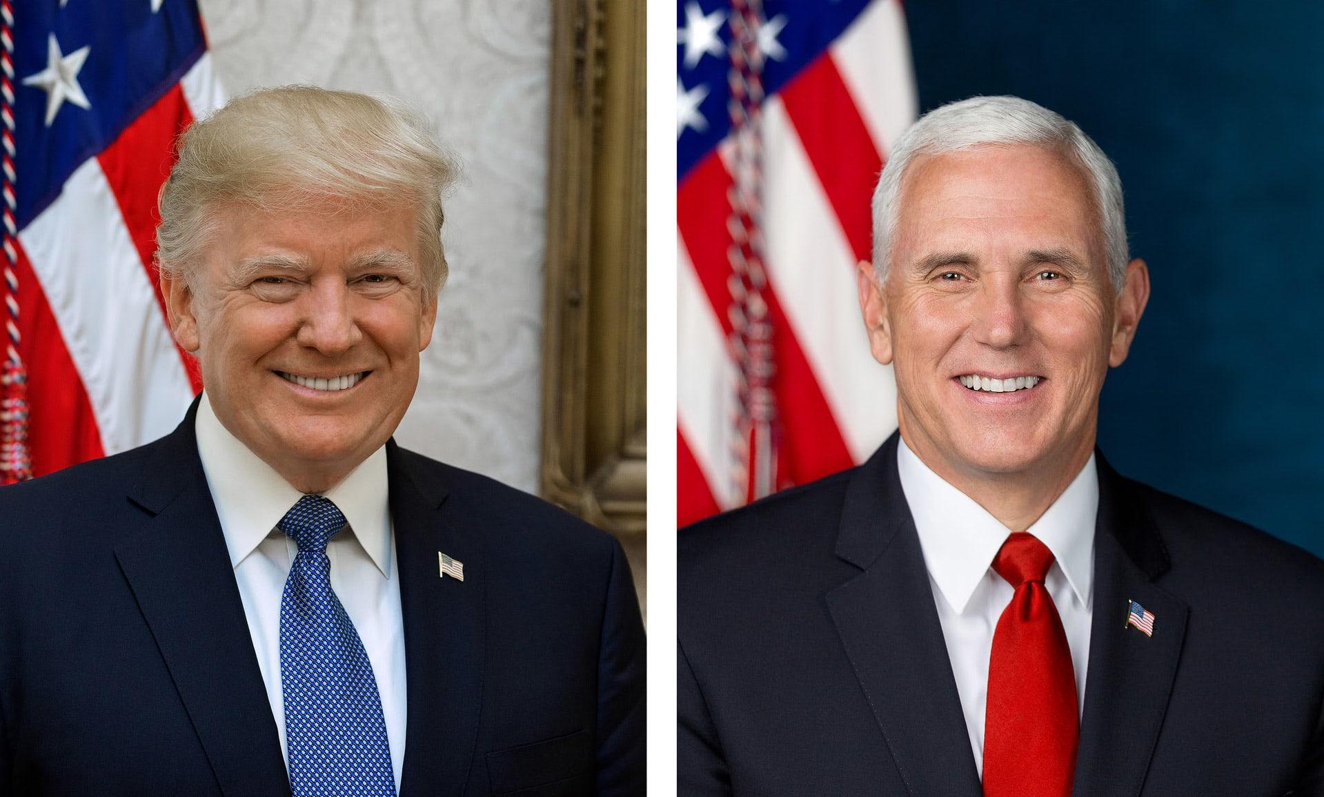 usrepublicanpartyrenominatesdonaldtrumpandmikepenceaspresidentialandvicepresidentialcandidates