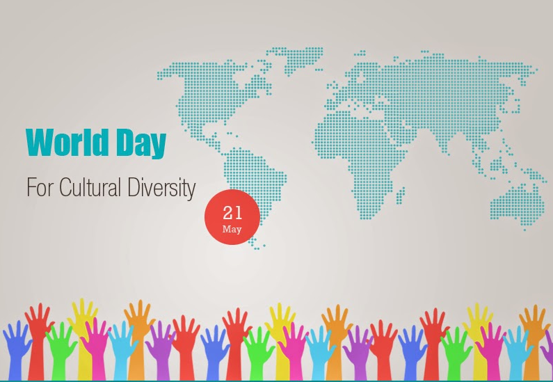 UAE to celebrate World Day for Cultural Diversity on May 21