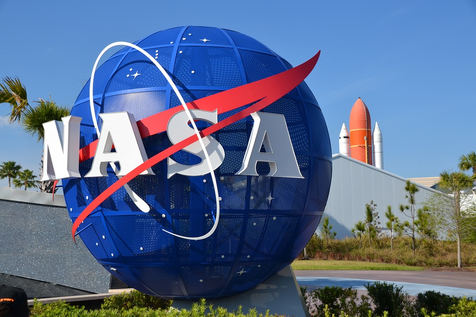 New NASA device to help astronauts cope with cosmic radiation