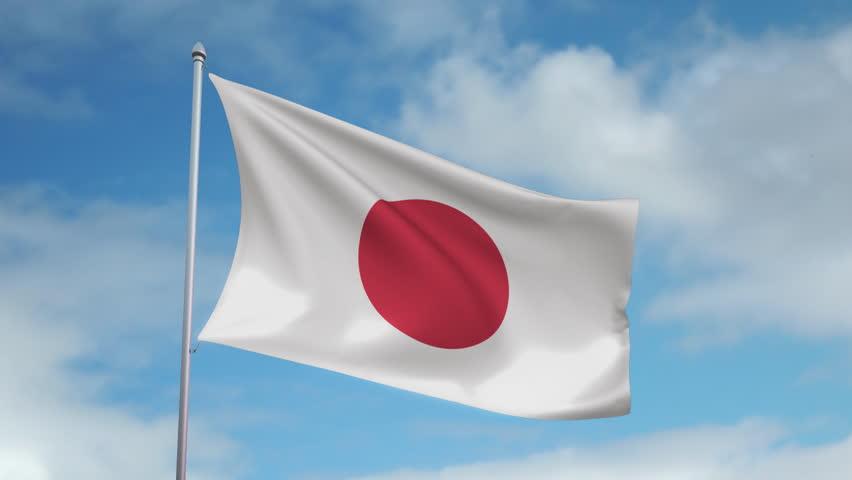 japancommits371bnyenassistancefordifferentprojectsinindia