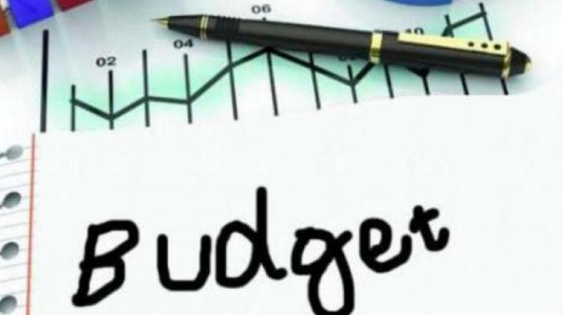 US corporate sector welcomes Indian budget, says it will attract FDIs