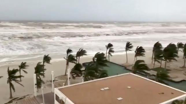 Cyclone in Oman: Dhaka seeks Delhi's support to rescue its nationals