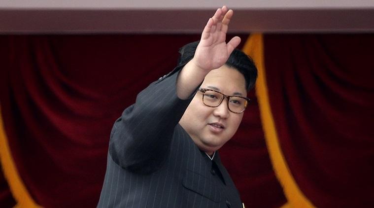 northkoreahasplutoniumfor10nuclearbombs:southkorea