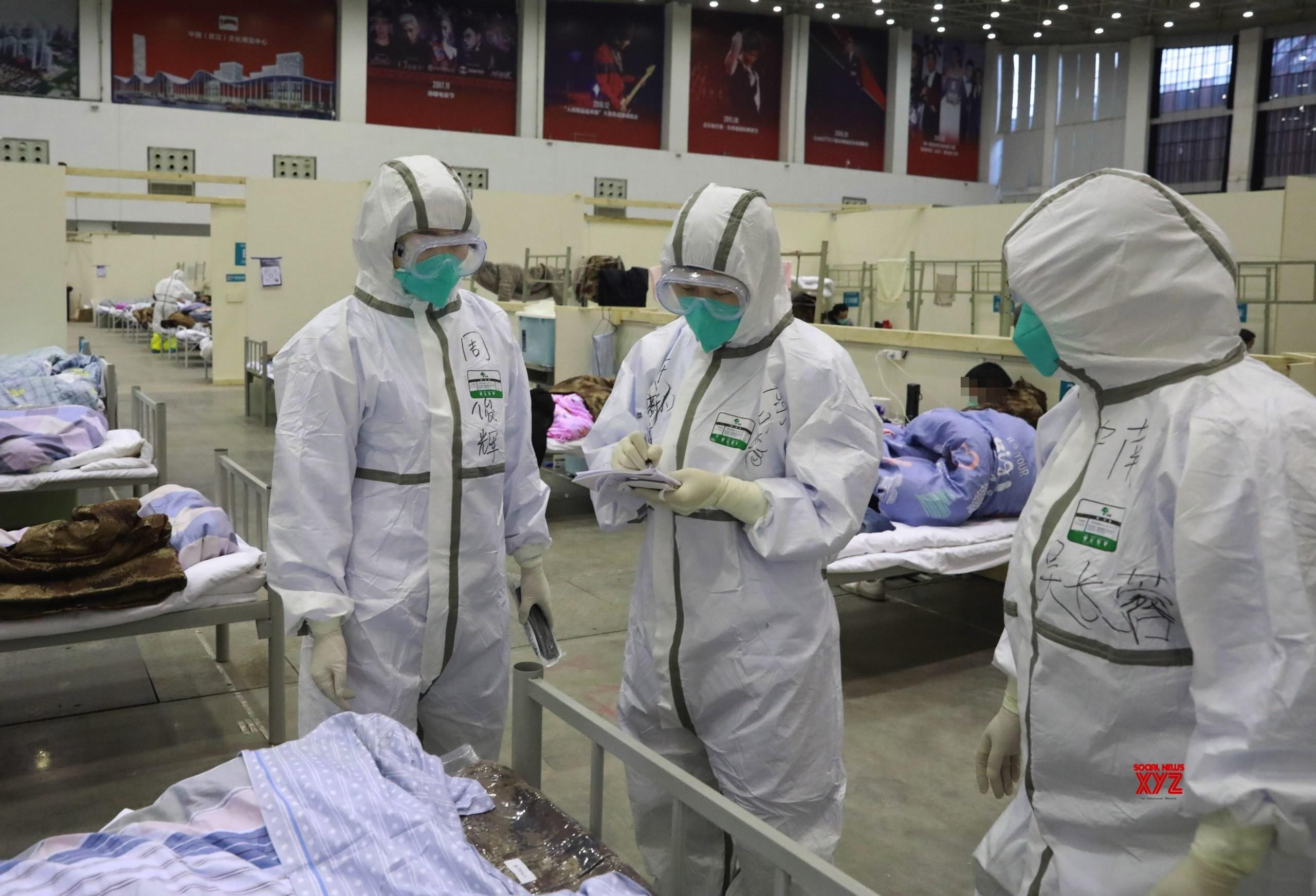 Three new COVID-19 cases in Iran