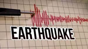 66magnitudeearthquakehitsnorthernjapan