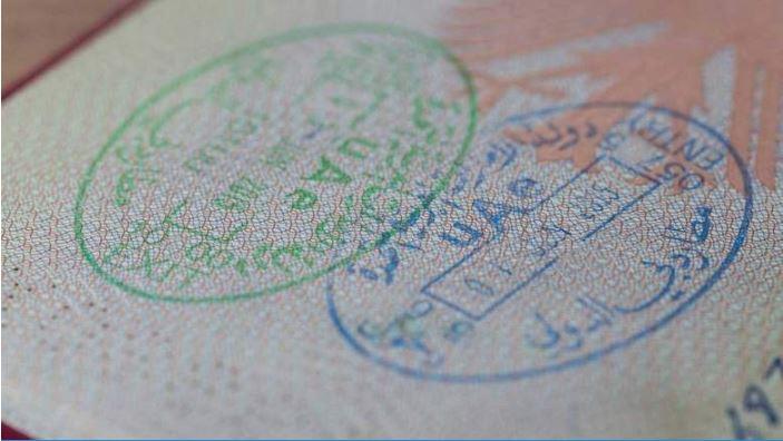 Never say yes to jobs on visit visa in UAE