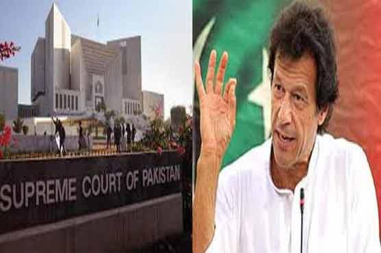 imran-khan-disqualification-case-pak-sc-resumes-hearing