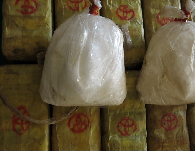 thailand:massiveraidsleadtoseizureofus$85milworthofdrugs