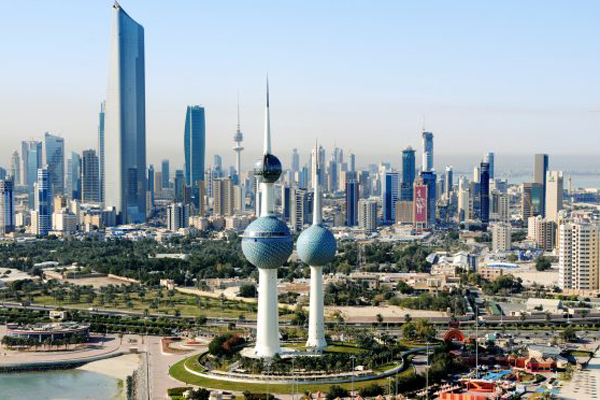 Kuwait plans to set up $10bn China investment fund