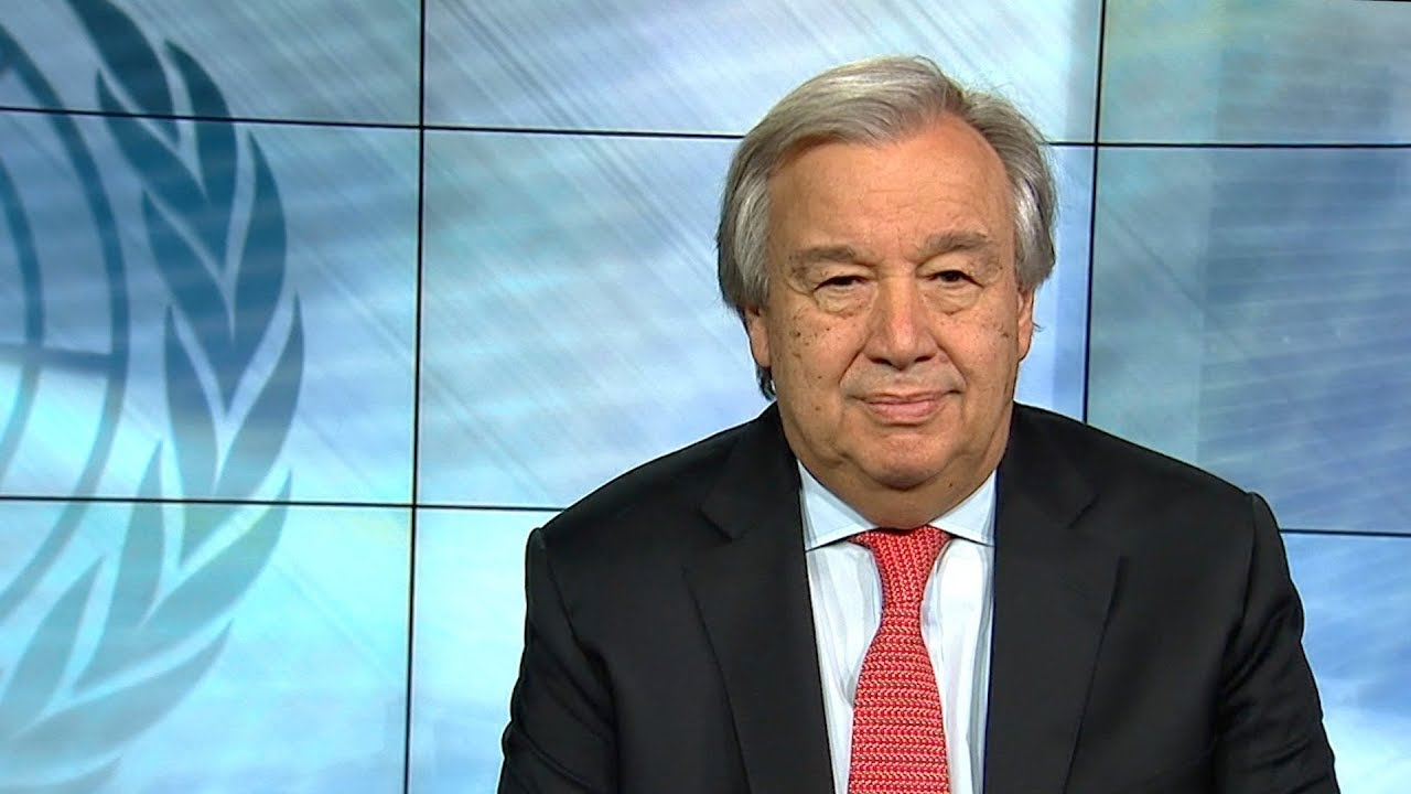UN Chief Antonio Guterres to attend last day of talks between Yemen