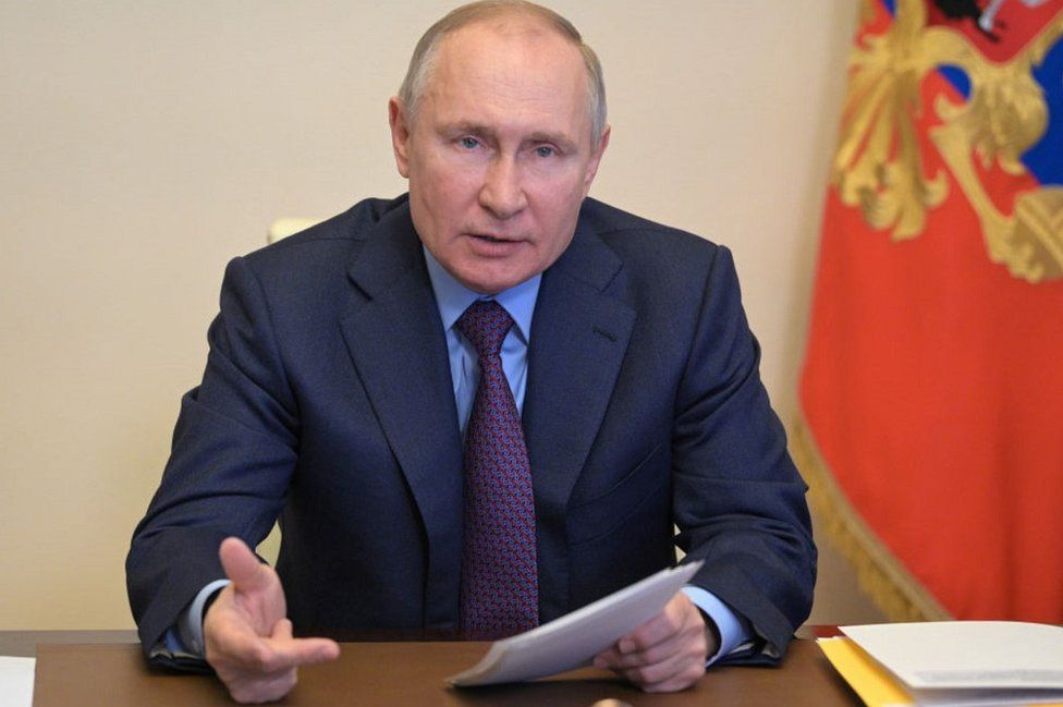 russianprezsvisittopakistanonthecards