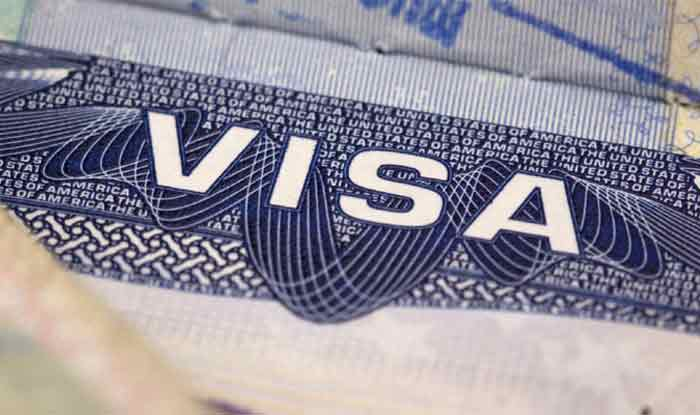 US asks visa applicants to provide their social media use details under new rules