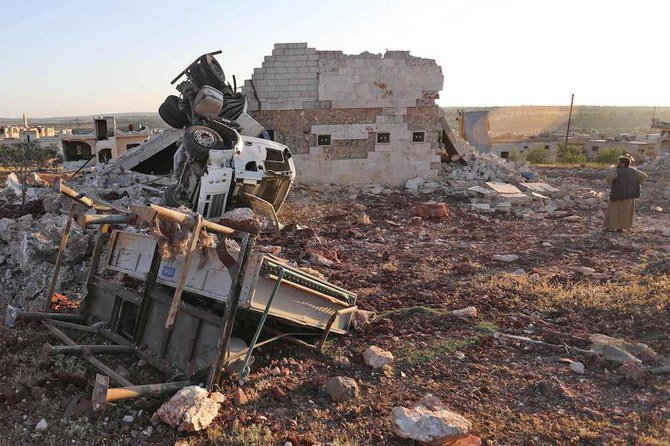 100 fighters killed in clashes between govt forces, rebel militants in Syria